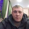 Никита Манаков, 26, г.Малмыж
