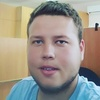 Alex Baranov, 26, г.Москва