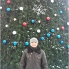 Саня Горовой, 33, г.Горшечное