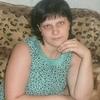 Ольга, 37, г.Гусь-Хрустальный