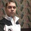 Дмитрий, 32, г.Орел