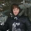 Римма, 56, г.Сорочинск