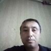 шерали, 37, г.Владимир