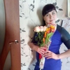 анна, 34, г.Дмитровск-Орловский