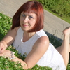 Людмила, 44, г.Балабаново