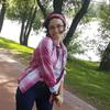 Лариса, 40, г.Дзержинский