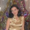 Раиса, 42, г.Омск