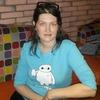 ЕКАТЕРИНА, 32, г.Комсомольск-на-Амуре