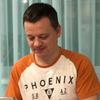 Андрей, 35, г.Нижний Новгород