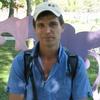 Михей, 36, г.Шебекино