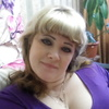 Светлана Белова, 45, г.Сусанино
