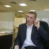 Сергей, 43, г.Новочебоксарск