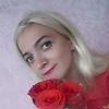 Лена, 31, г.Кунгур