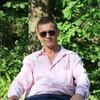 Андрей, 34, г.Красногорск