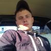 Анатолий, 22, г.Томск