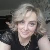 Таша, 45, г.Москва