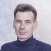 Виталий, 51, г.Малоярославец