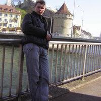 mamonov, 34 года, Овен, Минск
