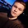 Антон, 23, г.Ярославль