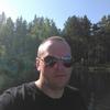 Nikolay, 33, г.Мурманск