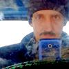Sergei, 45, г.Пучеж