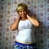 Алёна, 28, г.Новоаннинский