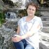Татьяна Алексеева (Ка, 42, г.Талица
