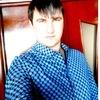 Владимир, 27, г.Арзгир