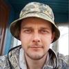 Денис, 33, г.Кавалерово