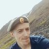 Александр, 24, г.Норильск