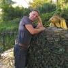 Александр, 40, г.Лазаревское