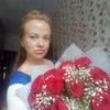 Анастасия, 30, г.Шадринск