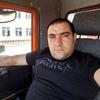 Артём, 33, г.Михайловск