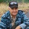 Анатолий, 55, г.Петропавловск-Камчатский