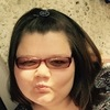Дарья, 25, г.Бронницы