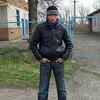 Сергей, 33, г.Невинномысск