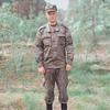 Игорь, 21, г.Вытегра