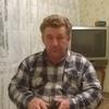 Михаил, 51, г.Волжский (Волгоградская обл.)