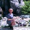 Elena, 48, г.Поронайск