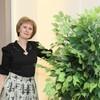 Ирина, 52, г.Новокузнецк