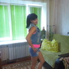 яна, 31, г.Котовск