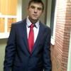 руслан, 26, г.Светлый Яр