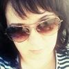 Татьяна, 28, г.Кемь