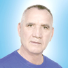 Геннадий, 61, г.Волжский