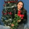 Наталья, 40, г.Кремёнки