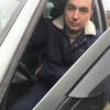 Александр, 32, г.Переславль-Залесский