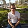 Владимир Осадчий, 45, г.Поронайск