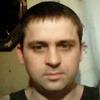 Александр, 33, г.Эртиль