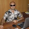 Михаил, 39, г.Котово