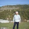 Александр, 64, г.Пугачев